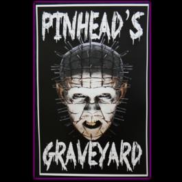 2014-poster-pinhead-catalog