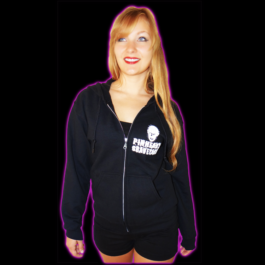 2014-hoodies-catalog