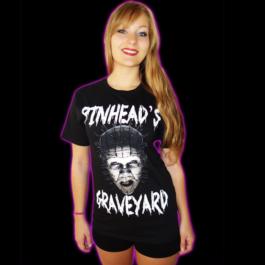 2014-pinhead-tshirt-catalog