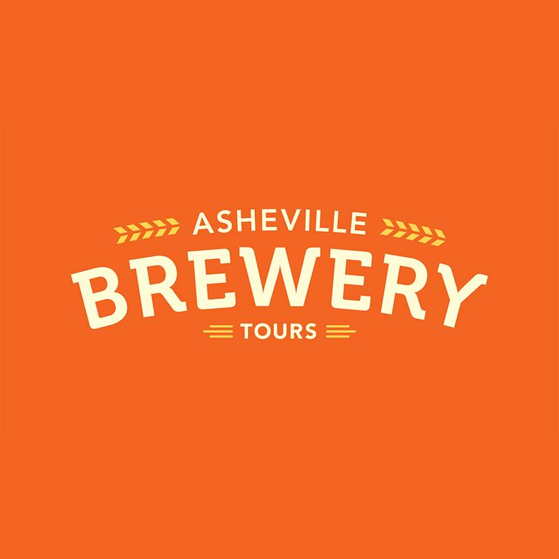 Brewery Tours In Asheville North Carolina
