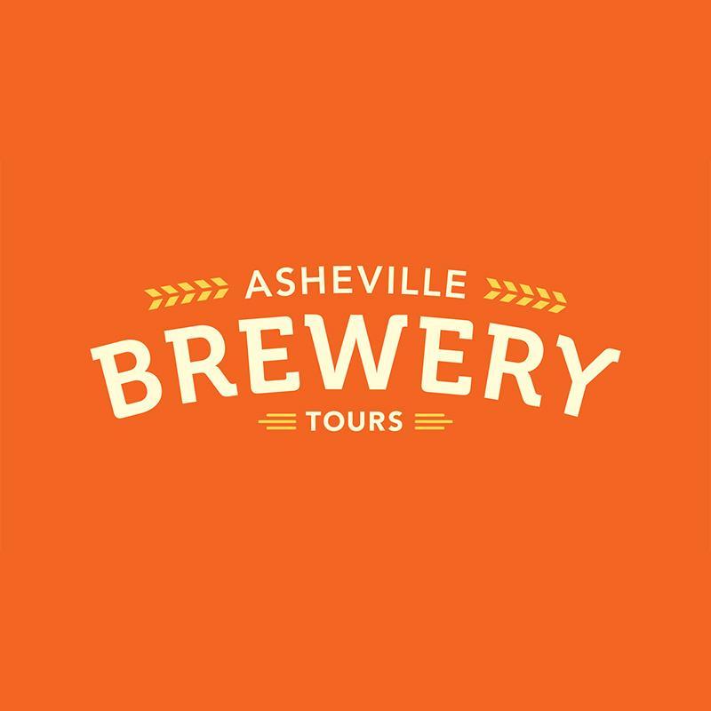 Asheville Brewery Tours Logo