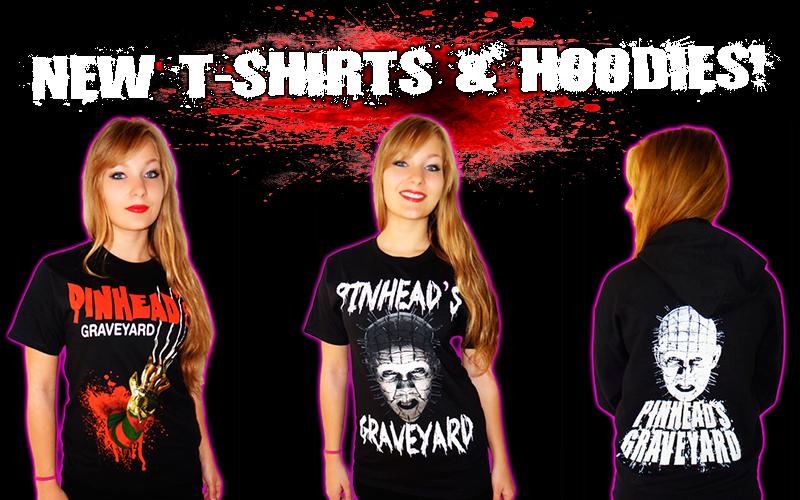 New-T-Shirts-800x500