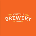 AshevilleBreweryTours.com visit's Pinhead's Graveyard