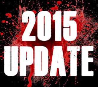 2015 Update!