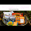 30 Shades Of Stephanie Spooky Date Night Giveaway